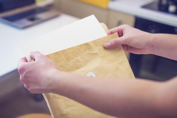 letter-image