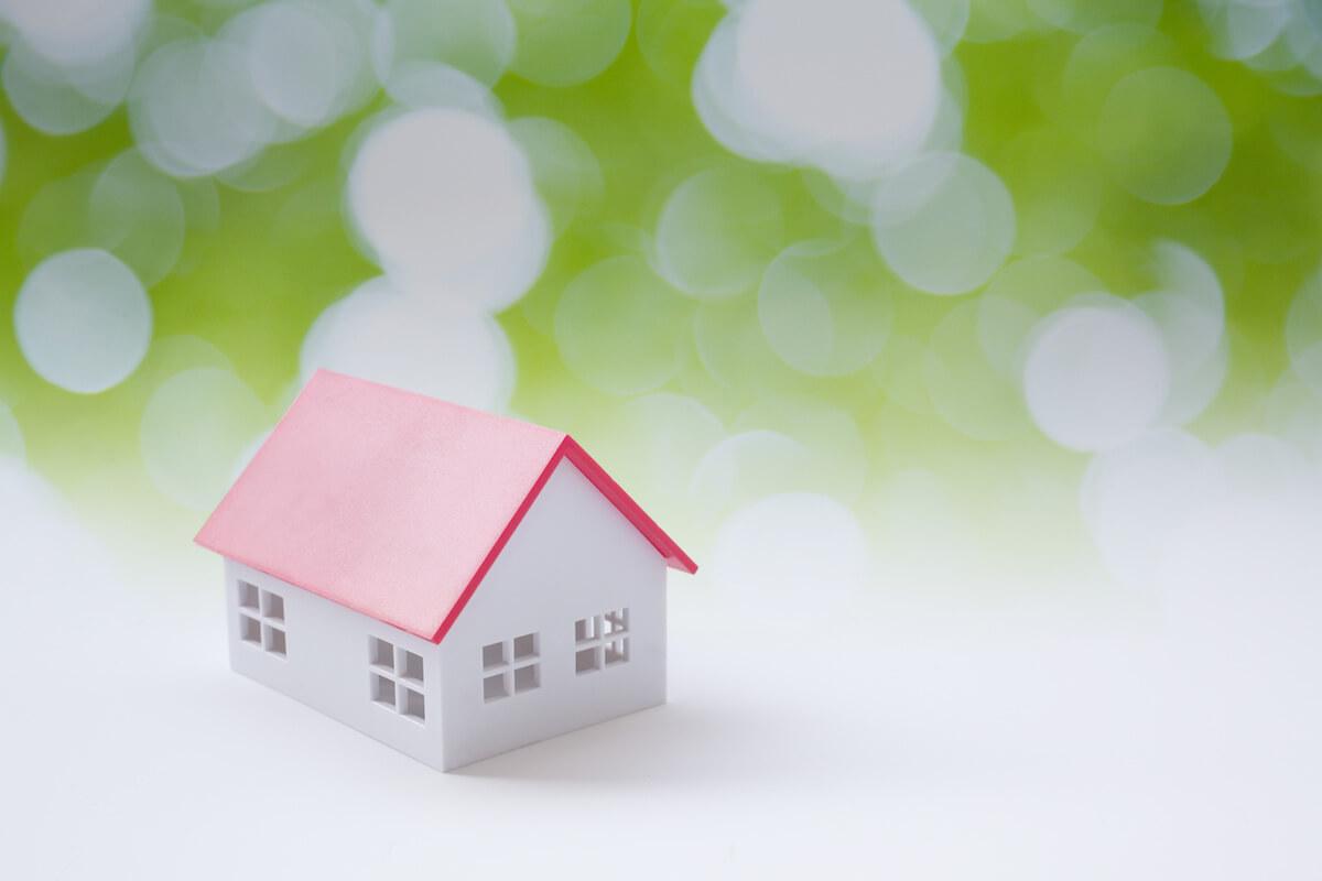 配偶者居住権について – 「民法(相続関係)等の改正に関する要綱案」より