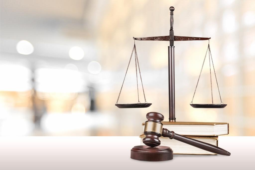 相続法改正の概要 – 民法及び家事事件手続法の一部を改正する法律が成立しました