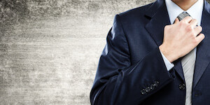 banner_business