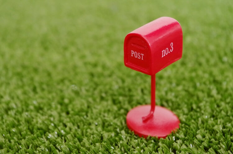 postbox-image
