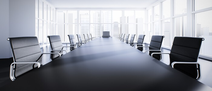 meeting-room-image