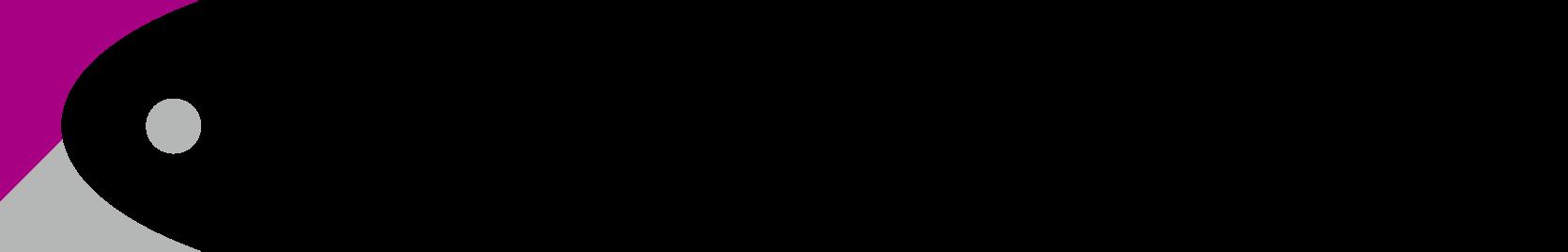 金子総合法律事務所
