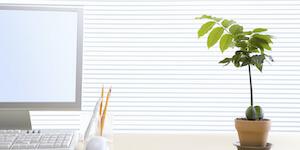 banner_Desk